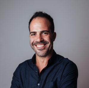 João Pintado