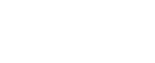 Conferência Marketing Digital Centro e Norte de Portugal