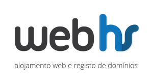 logo_webHs-01